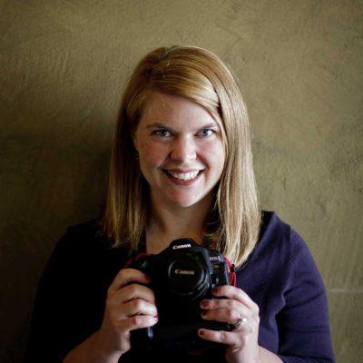 Allison Mauer, Allison Suzanne Photography