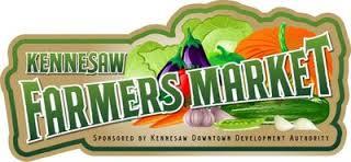 KENNESAW FARMERS MARKET