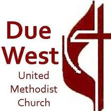 Due West Treasure Chest Children's Consignment Sale
