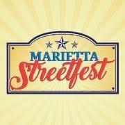 Marietta Street Fest