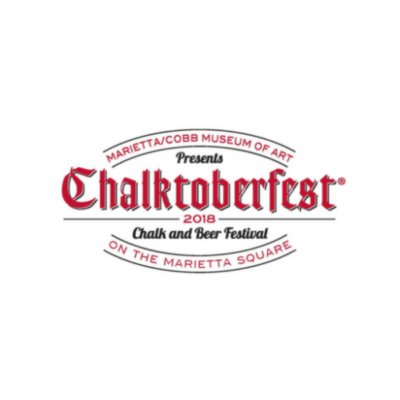 Chalktoberfest Chalk and Beer Festival