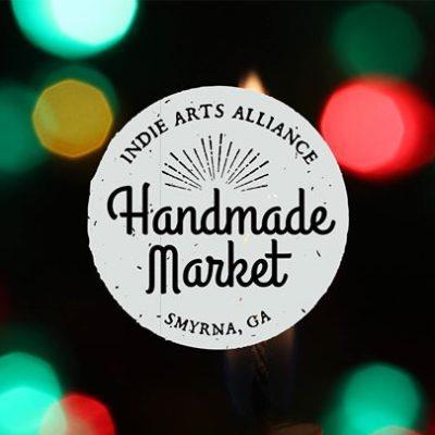 Smyrna Handmade Market