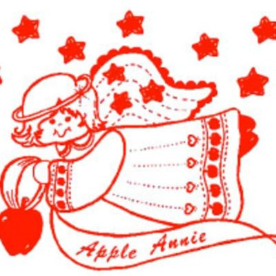 Apple Annie's Arts and Crafts Show
