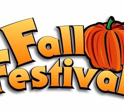 Marietta FUMC Fall Festival