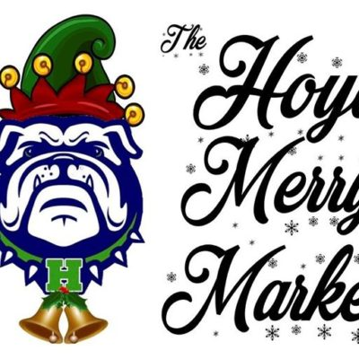 The Hoya Merry Market