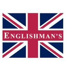 Englishman's Fine Furniture Semi-Annual Sale