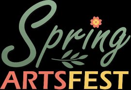 Mable House Spring Arts Festival