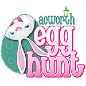 Acworth Egg Hunt