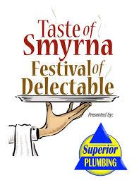 Taste of Smyrna