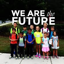 Nickajack Elementary Foundation